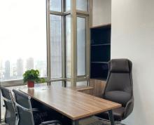 (出租)新街口大行宫 新世纪广场 豪华装修 精装带家具 可注册落地窗