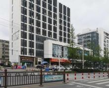 (出租)出租邗江区邗江中路纯写字楼