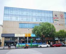 (出租) 出租江宁将军大道托乐嘉商业街店铺越城汇