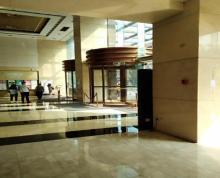 (出售) 玄武区商圈 《德基大厦》整层出售 地铁口