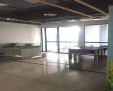 (出租)淮安曼度广场商业办公房 300平方朝南向 纯写字楼 交通便捷