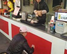 南京义乌小商品城旺铺出租