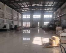 江宁九龙湖苏源大道厂房一楼和办公楼出租