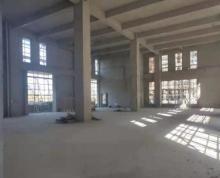 产权厂房,2400平,8.1米高