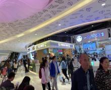(出租)南京第二个水平方!几十万大学生白领居民消费,商机不可失!