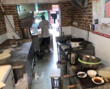(出租)沿街旺铺 新街口 明瓦廊 面积20平 适合炸串小吃奶茶等