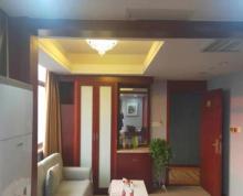 九龙大酒店高档办公居住两用房