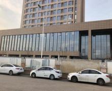 (出租)东山汽车4s园,2320平纯沿街门面招租,业态无限制。