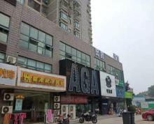 代理旺铺可宾馆多业态1楼可接待晓庄迈皋桥地铁和燕路