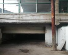 (出租) 麒麟科技城 其林。。门上庄 厂房 240平方楼上平米