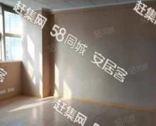 (出售)新街口 双地铁口 德基大厦旁 长江贸易大厦 70年产权 全明