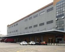 (出租)相城望亭楼上3000平仓库厂房出租仓库 周转场地30米