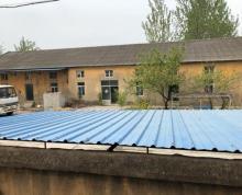 (出租) 铜山 铜山区庞庄附近厂房出租 仓库 1000平米