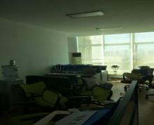 (出租) 龙河大厦写字楼精装修办公家具齐全拎包即可办公