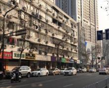丹凤街 金润发附近沿街商铺出租