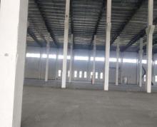 (出租)相城区阳澄湖,现空出23层共2000平,价格12元平
