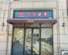 (出售)弘阳广场旁 威尼斯街区 重餐饮 业态不限周边密集人流旺铺在售