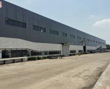 [A_29450]【变卖】江苏翊庭机械工业有限公司所有的位于青阳工业园西至经二路东至戚黄路西侧3幢不动产