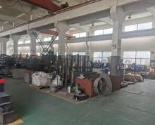 (出租)滨湖胡埭工业园月季路独栋上下两层4124方出租,可分租!