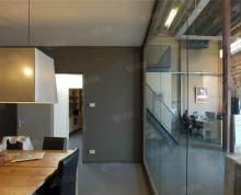 (出租)新街口金轮国际广场 小型办公楼 户型方正价格可谈随时交房