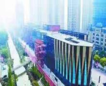 南京黄金外卖覆盖区域乐基广场外卖城招租,外卖订单爆