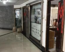 (出售)专业值得信赖 南京古玩城商铺 院子50平方 阳光