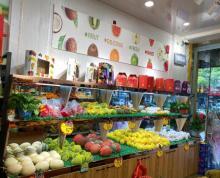 (转让)丰收路水果店旺铺转让。