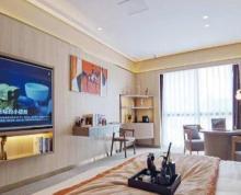 (出售)时光大厦有酒店式公寓出售