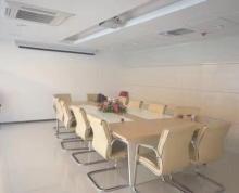 (出售)蓝图 福马路名城广场1034平米精装整层出售