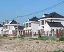 (出租)房屋靠近景区 游玩特别方便 交通便利