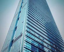 河西正心!苏宁睿城 高品质 新科技 空中花园 俯瞰江景 甲级办公集群