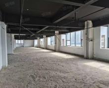 (出租)吴中领近地铁口的大型商业体 现急招美食广场 酒店公寓 价格优