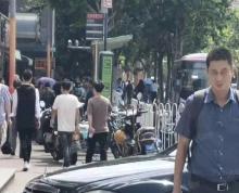 (出租)直租 南京浦口江浦商圈 沿街十字路口重餐饮商铺 水电煤齐全