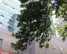 (出售)新街口长江贸易大厦 出租中 看房预约 欢迎电话或微信咨询