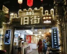 (出售)苏州景点平江路带独立产权旺铺出售,年租8万,来电立减3万