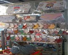 (转让)苏北市场童装店铺转让