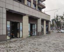 (出售)央企头铺 医院小区对面 科创园对面