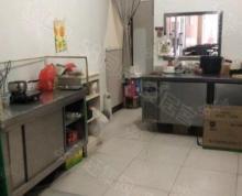 (出租)(城市快讯)贾汪城区中信步行街餐饮小吃店转让