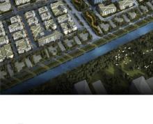 (出售)标龙(丹阳)智能制造产业园,国有土地,50年产权