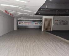 (出租)阳光国际大厦精装修写字楼出租200平6万一年随时看房