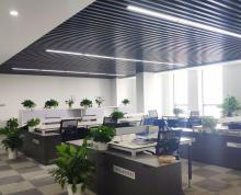 个人业主雨花客厅软件谷核心楼宇身份的象征底价招租