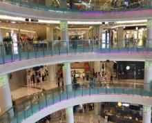 (出租)发财了!仙林中心商业综合体直租0转让费!业态不限!!