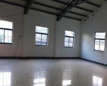 (出租) 铁心桥 谷里镇箭塘社区 厂房 300平米