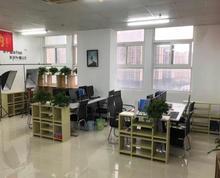 (出租)出租沭城上海中路商务酒店