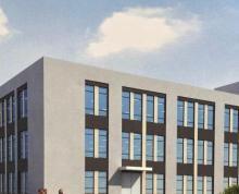 (出租)3层厂房6000平,层高4米,有货梯