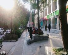 (出租)南京浦口桥北苏尚生活广场旺铺招租