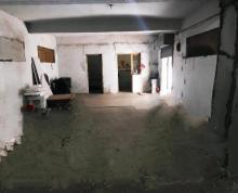 (出租)平房,一百多平方,干净干燥,适宜做仓库。