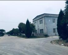 (出租)滨海华松工业园厂房出租可用仓库