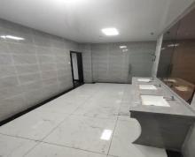 (出租)出租泗洪商贸广场双虎家私边上二楼新装修办公室