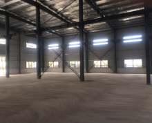 六合开发区惠通产业园 50-1000平面积可选 精装 政府园区 扶持招商